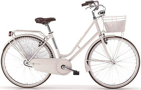 Велосипед »Old Style Moonlight&l...