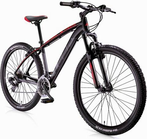 Велосипед горный »NEW LOOP&laquo...