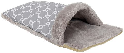 Собачья будка и лежак для кота »...