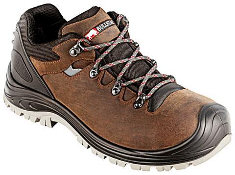Ботинки защитные »Techno Plus&la...
