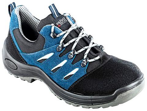 Ботинки защитные »Extreme«...