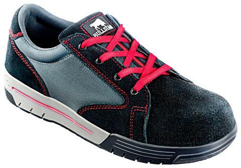 Ботинки защитные »Jumper«