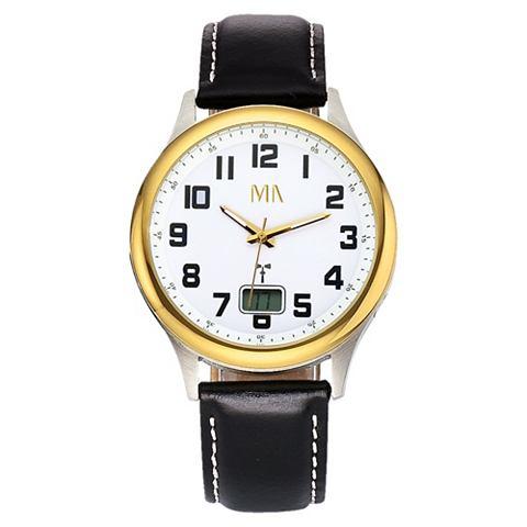 Часы »Metall«