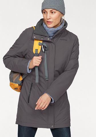 Schöffel куртка зимняя »TAI...
