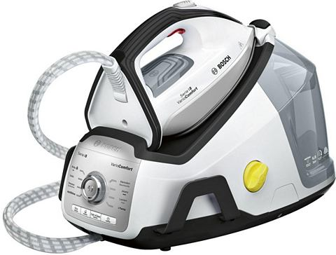 Система глажения TDS8030DE 2400 Watt C...