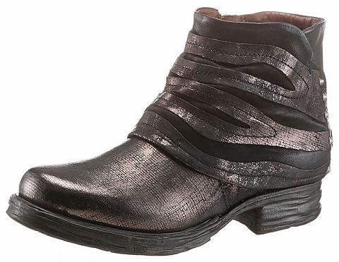 Cowboy ботинки »Saintec«