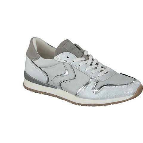 MUSTANG туфли кроссовки в eleganten De...