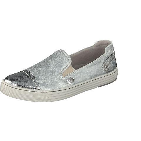 MUSTANG туфли туфли-слиперы в модный M...