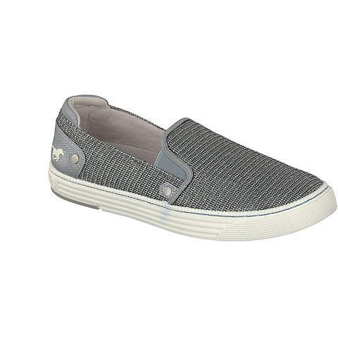 MUSTANG туфли туфли-слиперы в модный D...