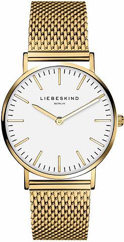 Часы »New чехол LT-0076-MQ«...