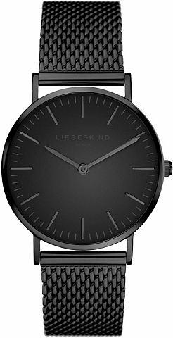 Часы »New чехол LT-0078-MQ«...
