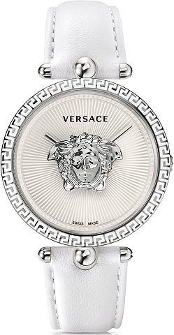 Schweizer часы »PALAZZO VCO01001...