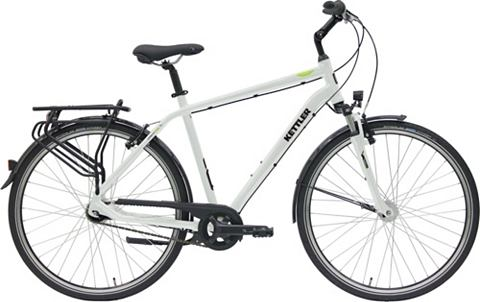 Велосипед Herren 28 Zoll 7 Gang Shiman...