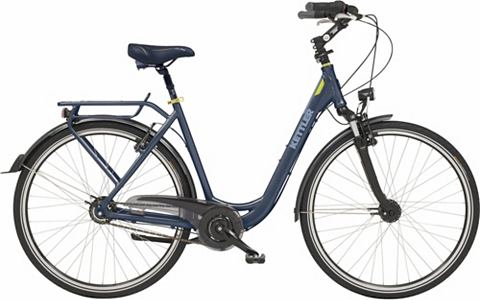 Kettler велосипед для женсщин 28 Z. 8 ...