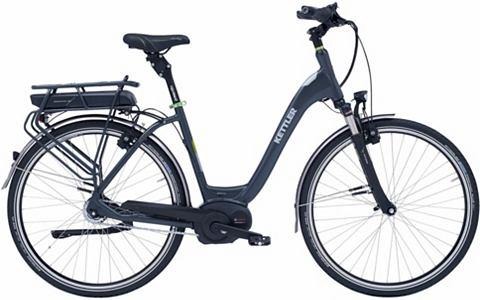 Kettler City электрический велосипед M...