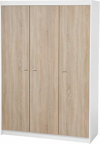 Шкаф для одежды »Gabriella&laquo...