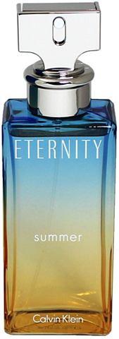 »Eternity Summer« Eau de P...