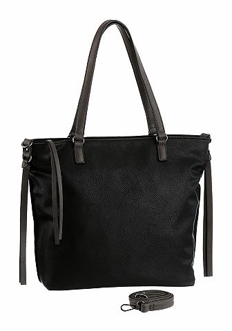 Emily и Noah сумка для покупок шоппинг...