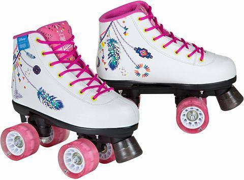 Rollerskates »Fiesta«
