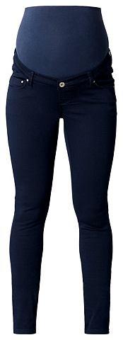 Узкий брюки для беременных »Bail...