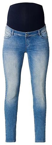 Узкий джинсы для беременных »Der...