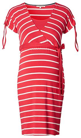 Платье для кормления »Lotta&laqu...
