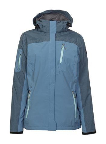 Куртка »Njola«