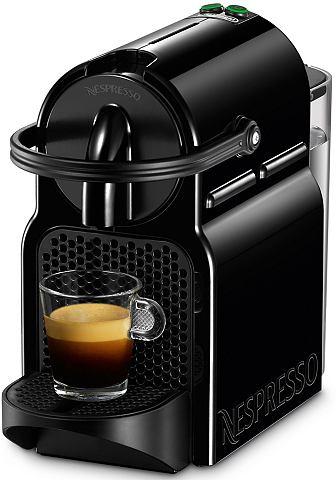 Кофеварка Inissia EN 80.B