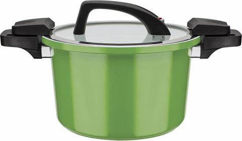 Скороварка »ceramica green«...