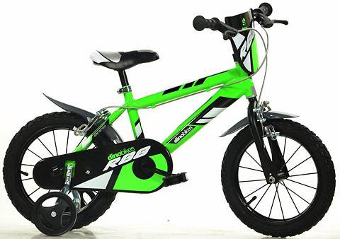 MTB велосипед детский 14 & 16 Zoll...