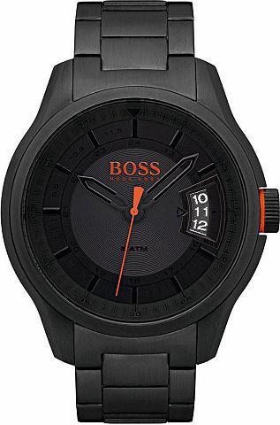 Часы »HONG KONG 1550005«