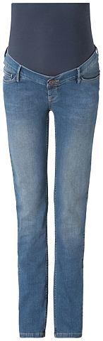 Straight джинсы для беременных »...