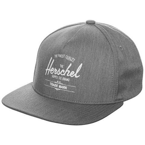 Whaler Snapback шапка