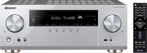 VSX-832 5-Kanal AV проигрыватель (Hi-R...