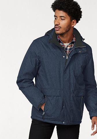 Куртка зимняя »YANNICK«
