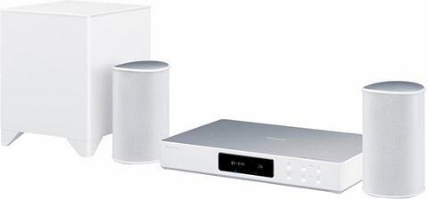 Pioneer FS-W50 wireless Music системат...