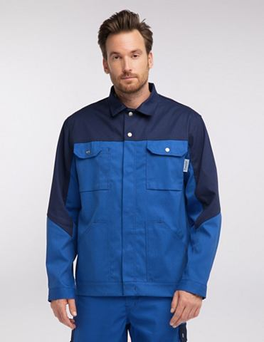 WORKWEAR Куртка топ Comfort Stretch