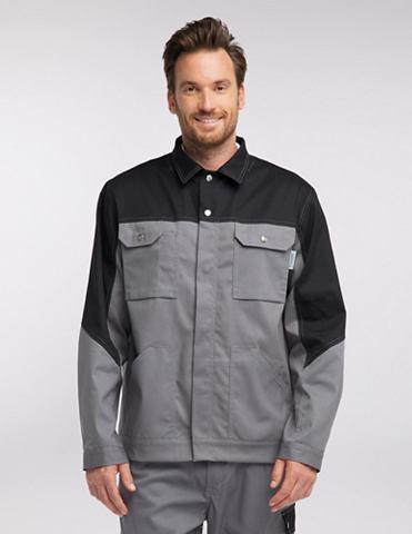 PIONIER WORKWEAR Куртка топ Comfort Stretch