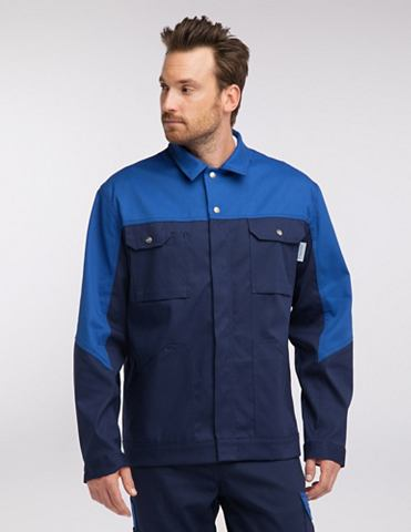 Pionier ® workwear Куртка топ Comf...