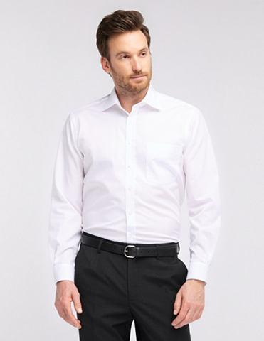 Pionier ® workwear рубашка с длинн...