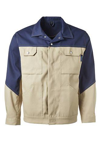 PIONIER  WORKWEAR Pionier ® workwear Куртка топ Comf...