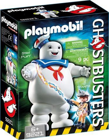 ® Stay Puft Marshmallow Man (9221)...