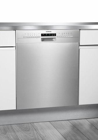 Посудомоечная машина i Q300 SN436S00EE...