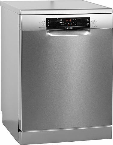 Посудомоечная машина Serie 4 SMS46KI03...
