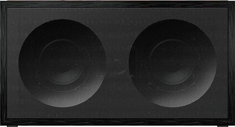 NCP-302 Drahtloses Аудиосистема Multir...