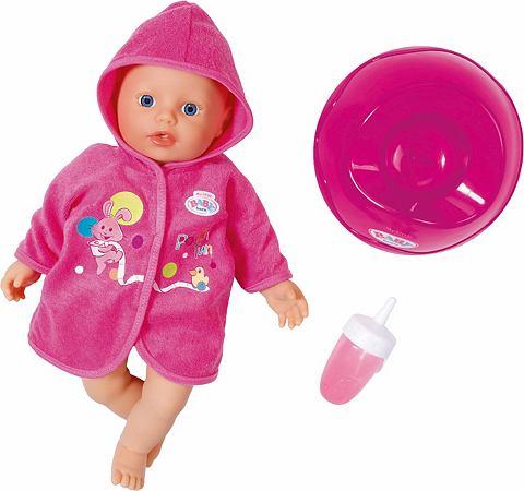 Кукла с Töpfchen »My Little...
