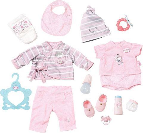 Puppenbekleidungsset »Baby Annab...