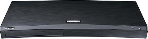 UBD-M9500/EN Ultra-HD Blu Ray Player (...