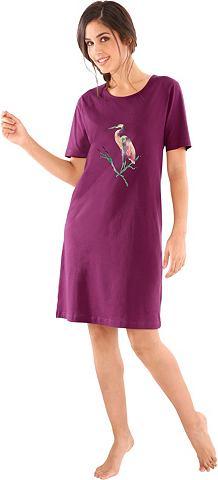 Wäschepur ночная рубашка