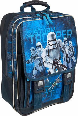 Рюкзак школьный большой »Disney ...